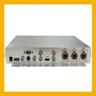 FLV HD IP Encoder