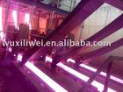 R5 three-strand Steel Continuous Casting Machine-CCM
