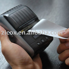 Mini Portable Bluetooth Thermal Receipt Printer