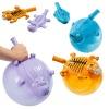 TPR balloon animal balloon inflatable balloon
