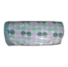 100% polyester anti-pilling polar fleece blanket