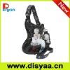 Marilyn Monroe Small Guitar Bag