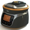 Electric Pressure Cooker LBA-5EPP03