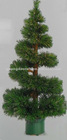 Hot Selling Fiber Optic Christmas Tree