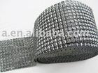 2013news! plastic mesh from china