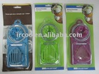 Kitchen Tools Plastic Egg Slicers/Egg Cutter/Egg Dividers