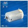 hight quantity strong power samll dc flat motor