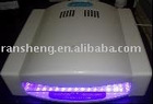 nail care machine LED lamp C120-12w