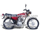 motorcycle(125cc motorcycle,gas motorcycle)