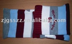 2012 new style boys' winter scarf