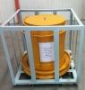 CE wheel rim