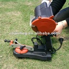 Electric Hand Saw Sharpener(Saw Chain Sharpener)