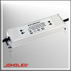 waterproof power supply led product