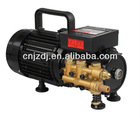 QL-290 Electric pressure Washer easy move