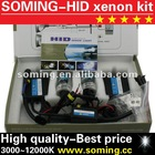 HID conversion kit h1,h3, h4, h7, h8,h9,h10,h11,h13,9004,9005,9006,9007