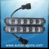 AD-5LED-HP Day time running light
