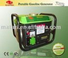 Small Generator 950