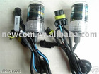 XENON HID Replacement 2 Bulbs
