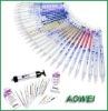 RAE Gas Detector Tubes (10 Pack)