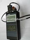 Stainless steel, metal UTM-101H ultrasonic thickness gauge
