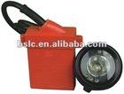KL5LM(A) Miner's Lamp