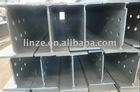 I beam Metal building material