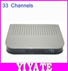 2012 new arabic IPTV