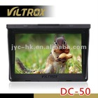 5 inch HD LCD Monitor for DSLR Camera