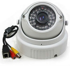 IP network infrared Indoor&Outdoor big Armor dome CCTV Camera ELP-IP6180BD-PoE Serials