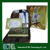 Wholesale digital al quran pen reader,best Ramadan Gifts QM8900