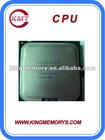 Intel pentium Dual Core CPU E2200 2.2GHz 1M 800MHz(hot selling )