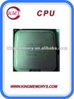 Intel pentium Dual Core CPU E2200 2.2GHz 1M 800MHz(hot selling )