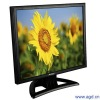 LCD display touch screen panel monitor