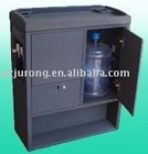 JY-08 coach big double-cabinet water machine