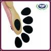 PU High-heeled shoes anti-skid insoles for hot sale