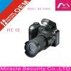 Digital Cameras MIC-D3000
