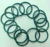 NR, CR, NBR, SBR, SILICONE, VITON, EPDM, HNBR, BUNA rubber products seal,rubber products manufacture,rubber manufacturing