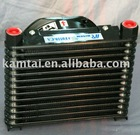Hydraulic Oil Cooler heat exchanger Air Conditioner,Air Cooler (type:AF0510T-CA)