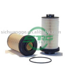 Fuel filter,high quality cabin filter