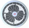 Australia Round Ceiling Exhaust Fan