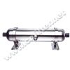 water filter cartridge-hollow fiber membrane filter cartridge