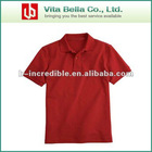 100 cotton used t-shirts polo shirt 100% cotton t-shirt promotional t-shirts with Printing