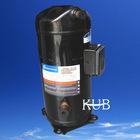 Refrigeration equipment Copeland compressor