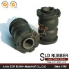 Lower Arm Bushing OE: 48654-12070