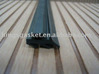 rubber and plastic EPDM material,2012728 rubber seal