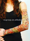 Tattoo Arm Sleeves With 140 Models