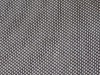excellent quality carbon fiber fabric