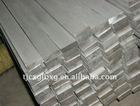 304 flat steel
