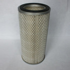 17801-54100 Toyota Compressed air filter