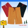 men`s shorts(BS12029)